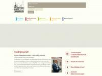 forchheim.de