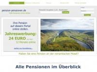 pension-pensionen.de