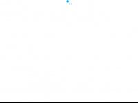 brand-wassertechnik.de