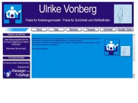 kg-vonberg.de