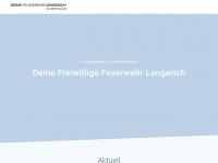 Feuerwehr-lengerich.de