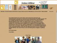mueller-siegen.de