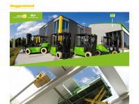 roggenland-arbeitsbuehnen.de