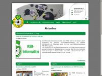 rsb-kreis082.de