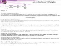 schachclub-burbach.de