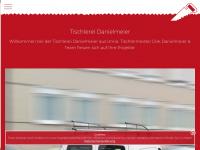 tischlerei-danielmeier.de