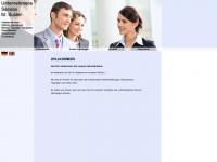 unternehmensservice-suster.de Thumbnail
