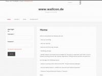 wallcon.de