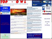 Owl-vor-ort.de