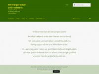 berwanger-systeme.de