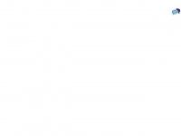 1a-jugendtreff.de Webseite Vorschau