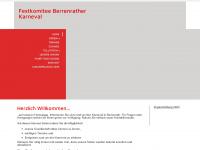 Festkomitee-berrenrath.de