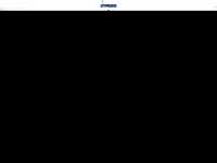 2rsoftware.de