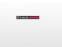 2ndface.de Webseite Vorschau