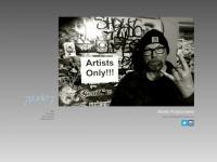 7punkt7.de Thumbnail