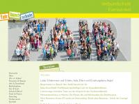 verbundschule-everswinkel.de