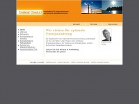 energie-consult.net