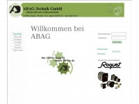 Abag.de