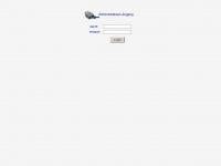 Abc-domain.de