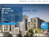 adeltafinanz.com