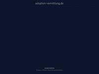 Adoption-vermittlung.de