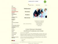Adressfit.de