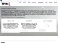 unternehmerverband.de Thumbnail