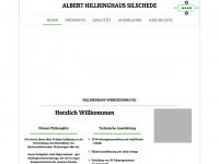 ahs-werkzeugbau.de