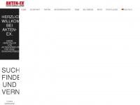 Akten-ex.com