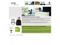 atm-online.com