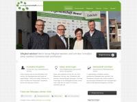 werbegemeinschaft-wewer.de