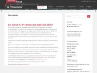 akut-online.de