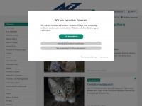 Akz-presse.de
