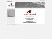 Albis-treuhand.de