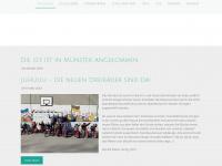 jordan-mai-schule.de