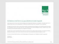 alea-koeln.de