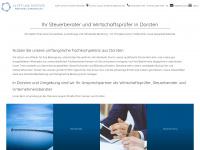 aleff-partner.de