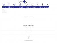 alexoptik.de