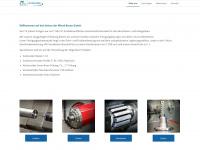 alfred-baron.de