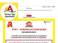 allee-apotheke-holzwickede.de