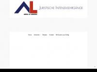 al-online.de