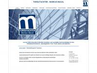 Torgutachter.de