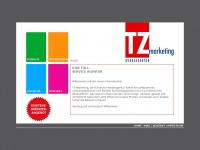 tz-marketing.com