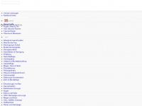 alpha-apotheke-bochum.de