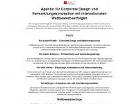 rothkopf-design.de