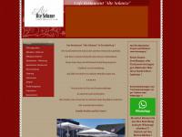 W37ccjudx.homepage.t-online.de