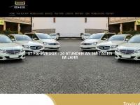 Taxiruf-lev-3333.de