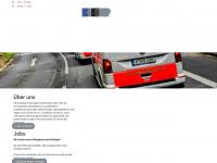 ambulanz-koeln.de