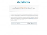 amd-moebel.com Webseite Vorschau