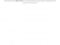 Angelsport-schulz.de